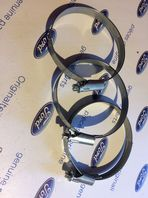 Ford Fiesta MK3 RS Turbo New Genuine Ford air hose clamps